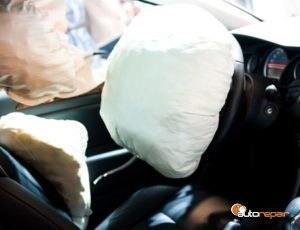 Photo of Air Bag