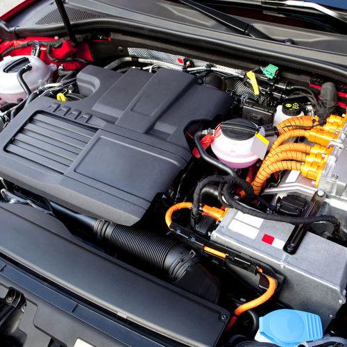 J1 Mechanics Service All Types of Hybrid Cars.