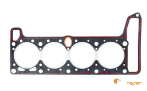 Photo of head gasket
