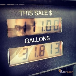 Gas_pump_reflection_8285641875_o-300x300
