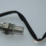 O2-Sensor-150x150