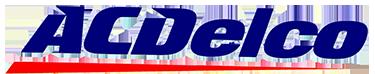 acdelco-icon
