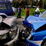 car-wreck-150x150
