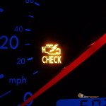 check-engine-light-150x150