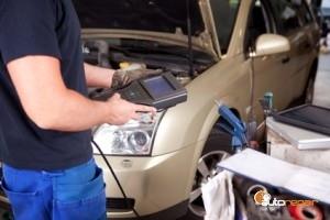 PCM Reflash Relearn In Lombard, IL - J1 Auto Repair