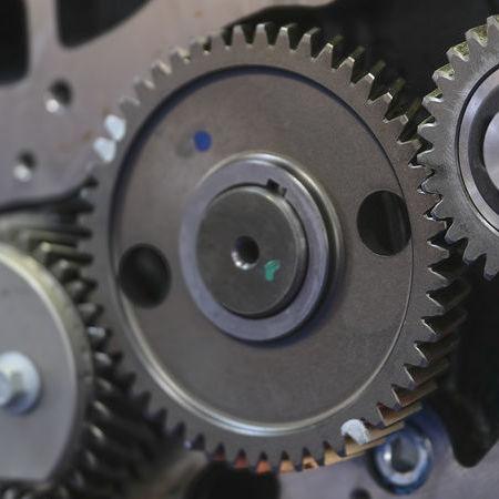 auto transmission repair