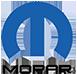 mopar-icon
