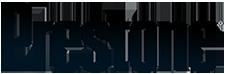 prestone-icon