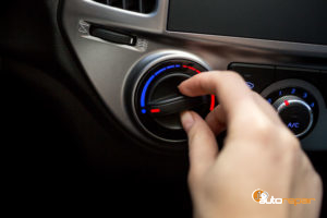 Signs You Need AC Repair for Your Car